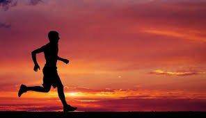 correr-239-800x568.jpg