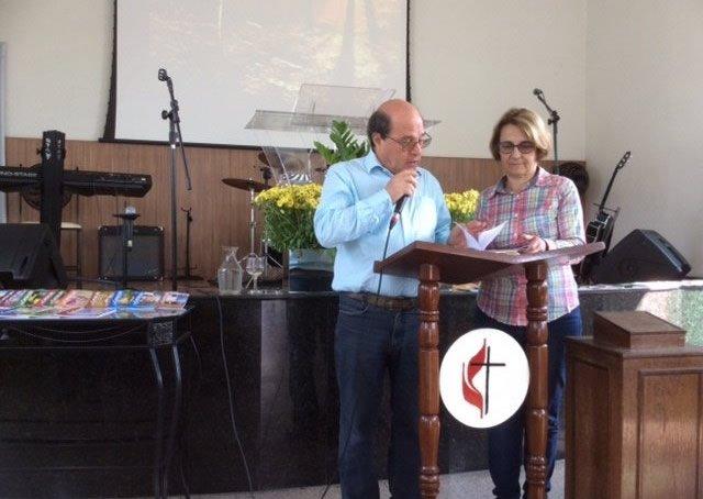 Seminário no Cenáculo em Teresina reúne centenas de participantes