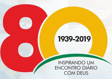 No Cenáculo lança campanha nacional